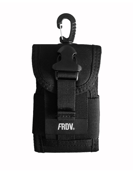 Housse portable FRDV