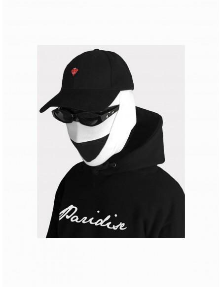 Masque-cagoule FRDV®