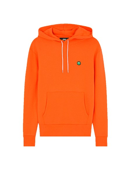 HOODY « WHISTLE »