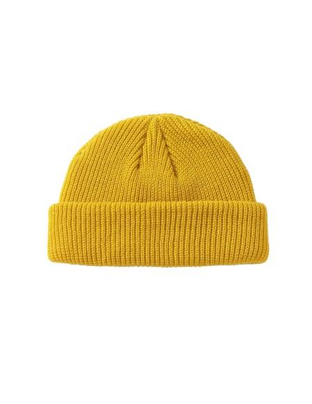 Bonnet marin jaune