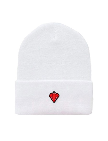 "Bonnet ""Diamond strawberry"""