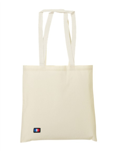 "Tote bag ""Flag"""
