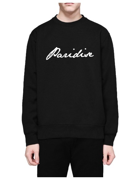 "SWEAT ""PARIDISE"""
