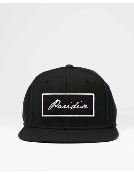 """Casquette """"Paridise"""""""